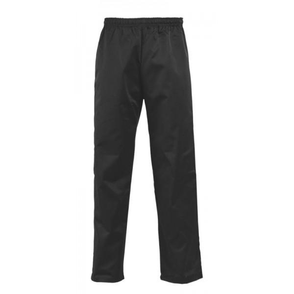 Παντελόνι εργασίας (503211) Φόρμες Εργασίας - Παντελόνια - Βερμούδες