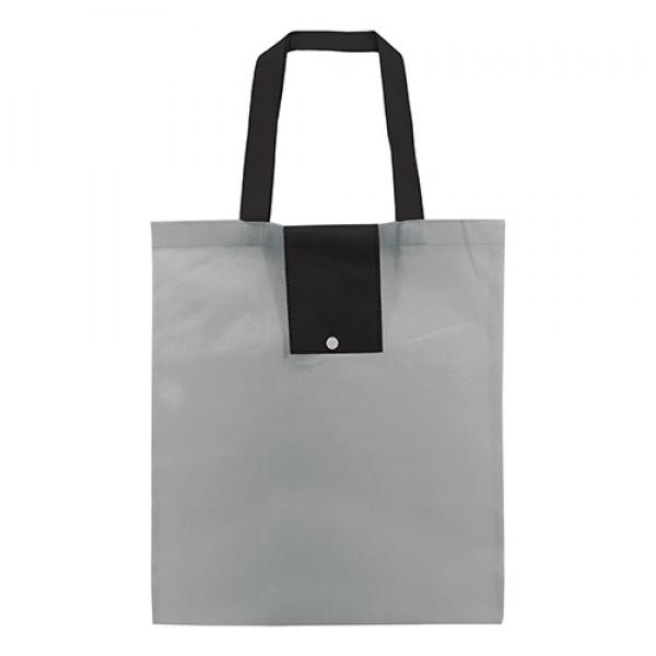 Διαφημιστικες τσαντες - Τσάντα πολλαπλών χρήσεων (Τ481) Τσάντες Διαφημιστικές