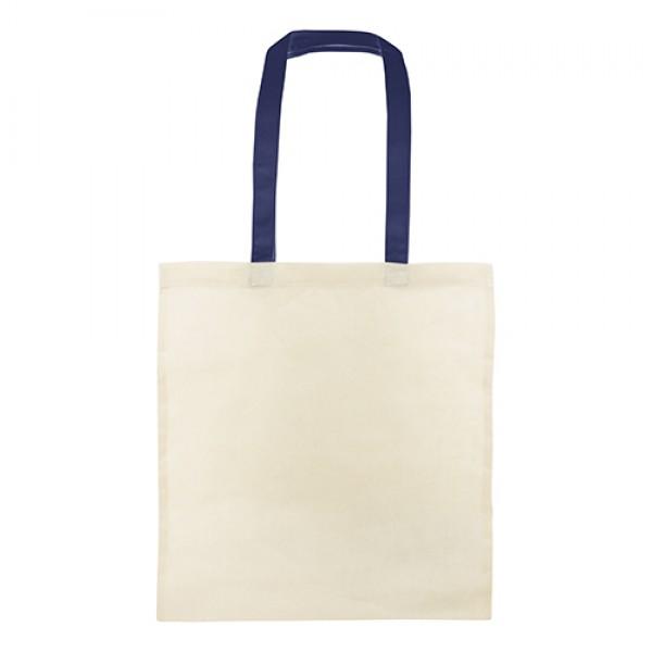 Διαφημιστικες τσαντες - Τσάντα  βαμβακερή πολλαπλών χρήσεων (Τ403) Τσάντες Διαφημιστικές