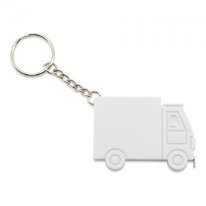 Μπρελόκ πλαστικό σε σχήμα φορτηγού (Β535) ΔΙΑΦΗΜΙΣΤΙΚΑ ΜΠΡΕΛΟΚ
