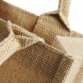 Jute Mini Τσάντα (61228) Τσάντες Διαφημιστικές