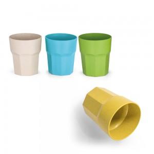 Οικολογικό Ποτήρι Petrelli (94637) Κούπες Διαφημιστικές