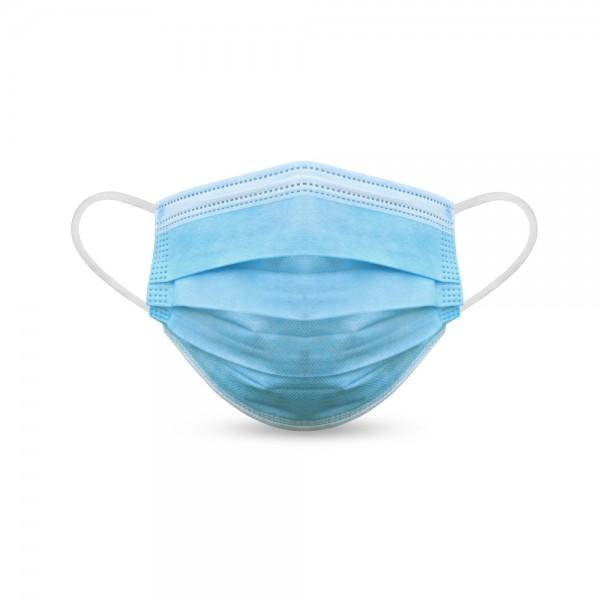 Μάσκα προστασίας (98900) ΜΑΣΚΕΣ ΠΡΟΣΤΑΣΙΑΣ
