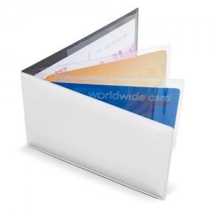 Οριζόντια θήκη καρτών (B-417) Είδη Γραφείου - κομπιουτεράκια