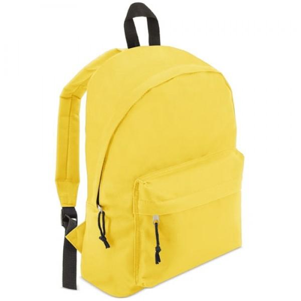 Τσάντα Φροντιστηρίου (G-124)