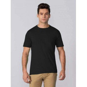 T-shirt Gildan Premium Cotton (4100) Διαφημιστικά Μπλουζάκια - T-shirts