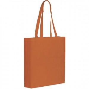 Τσάντα Non Woven (Q24243)