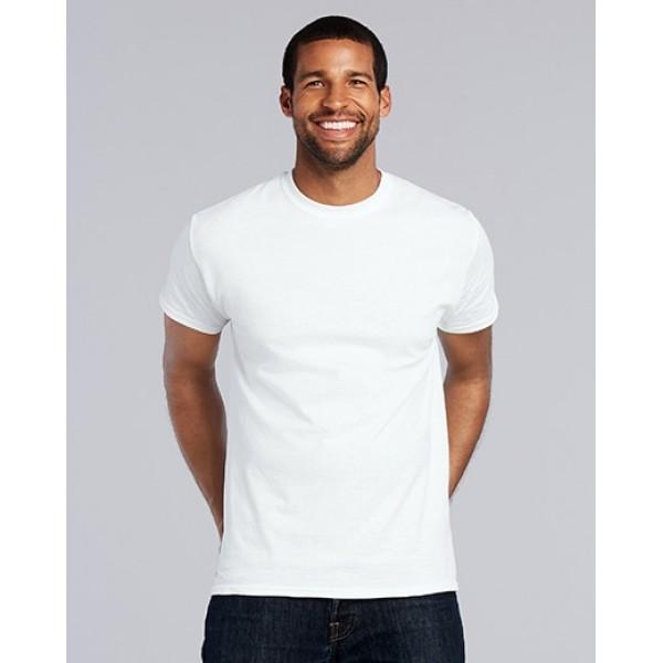 Μπλουζάκι Gildan Heavy Cotton (5000) Διαφημιστικά Μπλουζάκια - T-shirts
