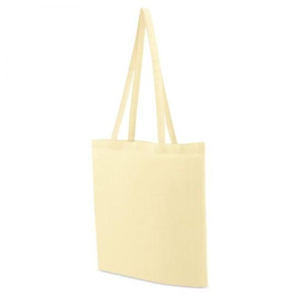 Τσάντα Βαμβακερή (T-019) Τσάντες Διαφημιστικές