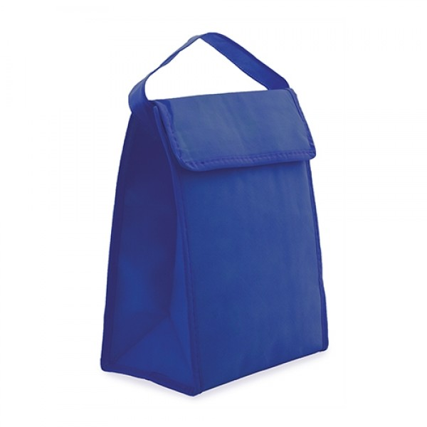 Διαφημιστικες τσαντες - Ισοθερμική Τσάντα (T-084) Τσάντες Διαφημιστικές