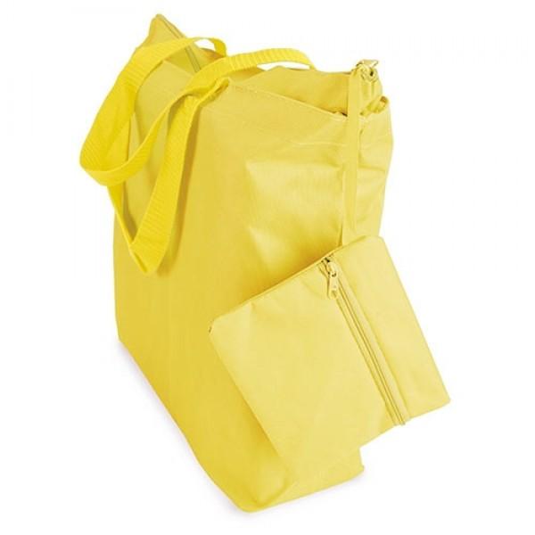 Διαφημιστικες τσαντες - Τσάντα Θαλάσσης (T-163) Τσάντες Διαφημιστικές