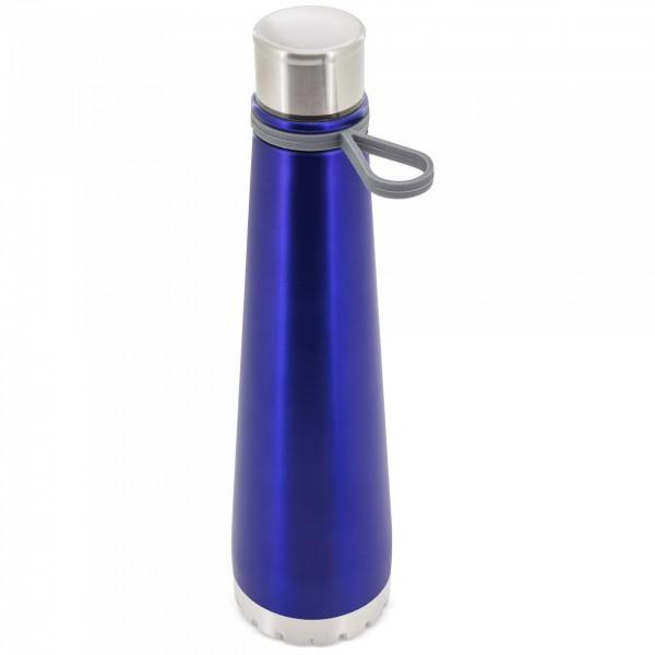"""Μπουκάλι Ανοξείδωτο με καπακι """"Disen"""" (94550) Κούπες Διαφημιστικές"""