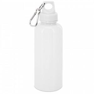 """Μπουκάλι Πλαστικό με γάντζο """"Tachi"""" (Z-1098) Κούπες Διαφημιστικές"""