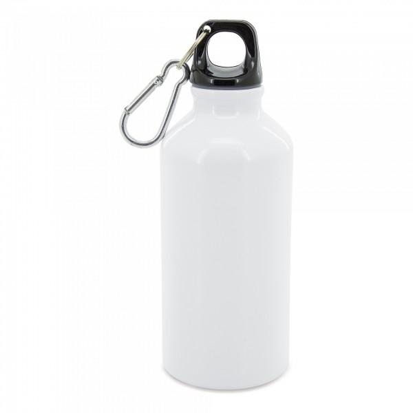 Μπουκάλι Αλουμινίου Sublimation (Z-870) Κούπες Διαφημιστικές