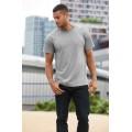 Μπλουζάκι Gildan Ultra Cotton (GI2000) Διαφημιστικά Μπλουζάκια - T-shirts