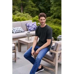 Μπλουζάκι Gildan Soft Style (64EZ0) Διαφημιστικά Μπλουζάκια - T-shirts