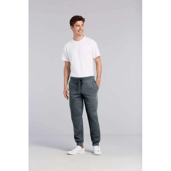 Φόρμα Gildan με τσέπες (C18120) Φόρμες Εργασίας - Παντελόνια - Βερμούδες