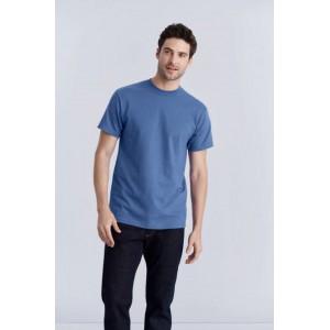 Μπλουζάκι Gildan Hammer (GIH000) Διαφημιστικά Μπλουζάκια - T-shirts