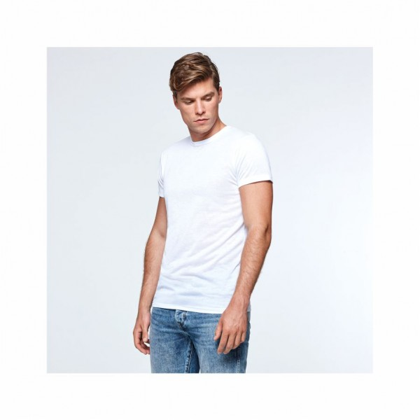 Διαφημιστικα μπλουζακια - Sublimation T-shirt Roly Διαφημιστικά Μπλουζάκια - T-shirts