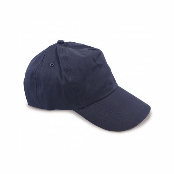 Jockey cap (AST100 MA)